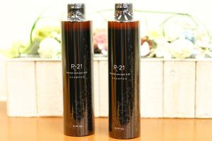 r_21_shampoo