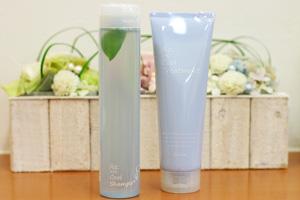 re_cool_shampoo_treatment