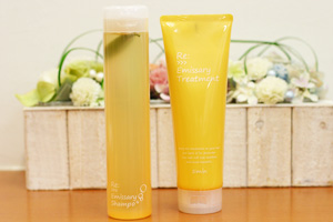 re_emissary_shampoo_treatment