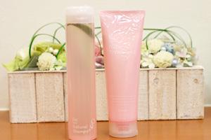 re_natural_shampoo_treatment