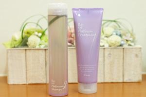 re_platinum_shampoo_treatment