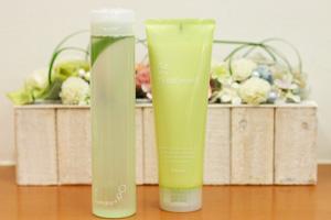 re_shampoo_treatment
